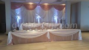 wedding backdrop rental toronto wedding backdrops toronto wedding backdrop rental toronto barrie