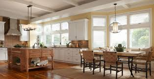 yellow kitchen walls white cabinets yellow kitchen ideas and inspirational paint colors behr