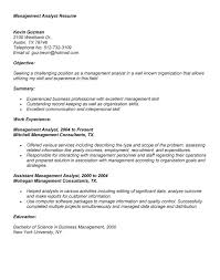 client services resume objective funny resume answers
