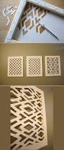 art on wall best 25 wall canvas ideas on pinterest photos on wall photo to