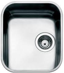 Smeg Kitchen Sink Smeg Um34a Undermount Sink Appliances