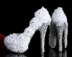 wedding shoes near me wedding shoes near me 163 best wedding shoes images on