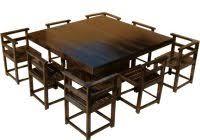 modern pedestal dining table modern pedestal dining table modern round pedestal dining table