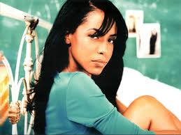 7 videos to watch to remember aaliyah trace