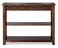 Target Console Tables Target Home Furniture Clearance All Things Target