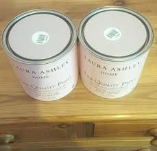 homebase laura ashley paint old gold reviews alternatux com