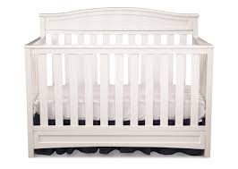 Storkcraft Sheffield Ii Fixed Side Convertible Crib by Best Convertible Crib Reviews Online