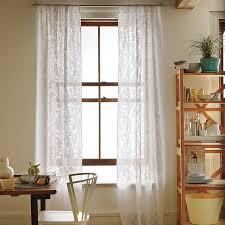 Cherry Blossom Curtains 10 Best Window Treatments Images On Pinterest Curtains Bedroom