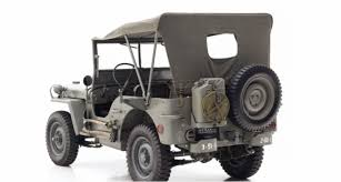 military jeep png 1944 ford jeep gpw