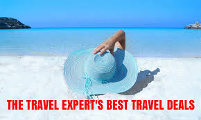 7th february 2017 best travel deals