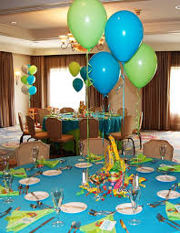 Candyland Theme Decorations - candy themed party decorations