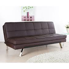 Next Leather Sofas by Stunning Next Home Sofa Beds 85 In Sectional Sofas With Hide A Bed