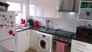 best b u0026q kitchens any good on kitchen design ideas with high