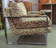Animal Print Accent Chair Glamorous Animal Print Accent Chairs Collection Contemporary