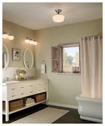 modern farmhouse bathroom lighting stunning farmhouse bathroom lighting vanity lights houzz sle