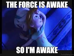 Disney Birthday Meme - 50 hilarious disney memes