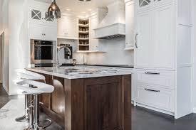 white kitchen cabinets black tile floor inspiration gallery bender