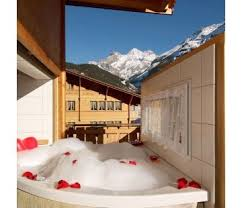 chambre romantique avec privatif chambre hotel privatif stunning dco chambre romantique avec