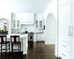 table escamotable cuisine meuble cuisine table meuble cuisine avec table escamotable cuisine