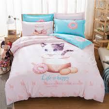 Batman Twin Bedding Set by Pink Batman Twin Bedding Kids Bedding Walmart Com Frozen Floral