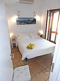 chambre d hote cadaques les 21 inspirant chambre d hote cadaques stock les idées de ma maison