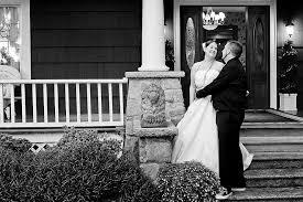 Wedding Photographers Seattle Wedding Photography Seattle Wedding Photographers A Beautiful
