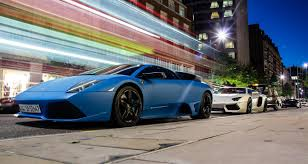cars lamborghini blue the five super cars owned by the qatar u0027s royal familycarmudi qatar