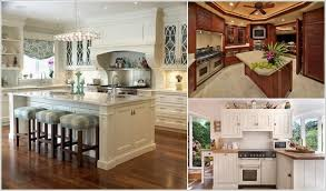 Kitchen Door Styles For Cabinets What Is Your Favorite Kitchen Cabinet Door Style