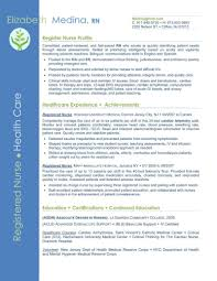 rn resume examples lpn resume sample corybantic us registered nurse resume sample inspiration decoration lpn sample resume