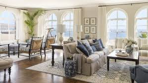 Best Place To Buy Sofa Bed Living Room Decor Full Size Sofa Bed Where To Buy Picture Frames