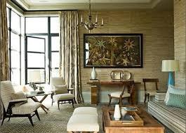 Wallpaper Home Decor Grasscloth Wallpaper Living Room 2017 Grasscloth Wallpaper