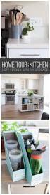 Einbauk He Preiswert 2773 Besten Kitchenette Bilder Auf Pinterest Schwarze Küchen