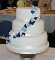 wedding cake asda the spotlight today falls on beal cakery wedding cake