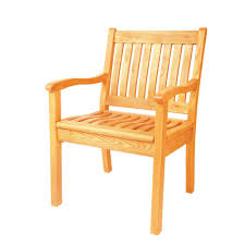 Esszimmerst Le Holz Mit Armlehne Holzstühle Holtszuhl Online Kaufen Pharao24