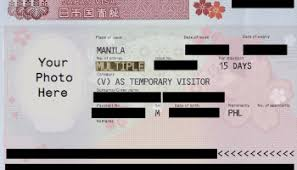 how to easily apply for a us tourist visa plus some tips