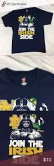 Notre Dame Infant Clothes Best 10 Notre Dame Shirts Ideas On Pinterest Notre Dame Apparel