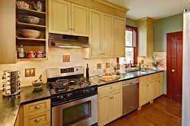 Interior Designers In Brooklyn Ny by Sustainable Kitchen Renovation Kitchen Design Brooklyn Ny