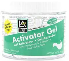 best curl activator gel for hair curly x pop review long aid curl activator gel extra dry