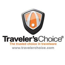 travelers choice images Traveler 39 s choice travelerschoice twitter jpeg