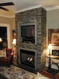 Amazing Fireplace Stone Panels Small by 118 Best Stone Veneer Faux Panels Images On Pinterest Stone