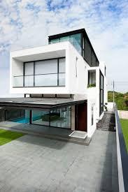 235 best modern home design images on pinterest architecture