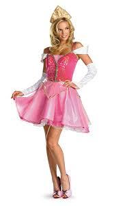 Daphne Scooby Doo Halloween Costume 116 Costumes Images Costumes Halloween