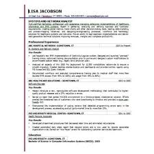 free resume templates microsoft word 2010 free professional resume templates microsoft word 2010 resume exles