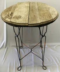 ice cream table and chairs ice cream parlor table and chair wrought iron table and 2 chairs