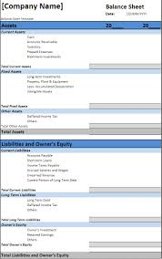 sheet template in word