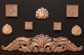 wood ornaments how to build a amazing diy woodworking projects