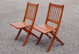 Stakmore Folding Chairs by Solid Oak Folding Wooden Chairs U2014 Nealasher Chair Stylish