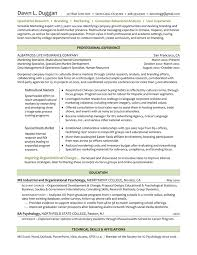 Sample Business Resume Template Dissertation Ghostwriting Services Gb Dod Market Research Paper