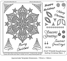 pca easy embossing pictures templates page 2 craft supplies