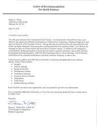 reference letter marketing manager insurance administrator cv sample